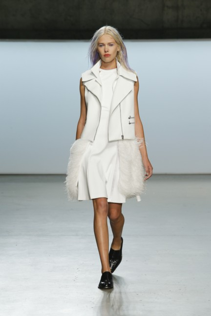 sally-lapointe-new-york-fashion-week-spring-summer-2015-27