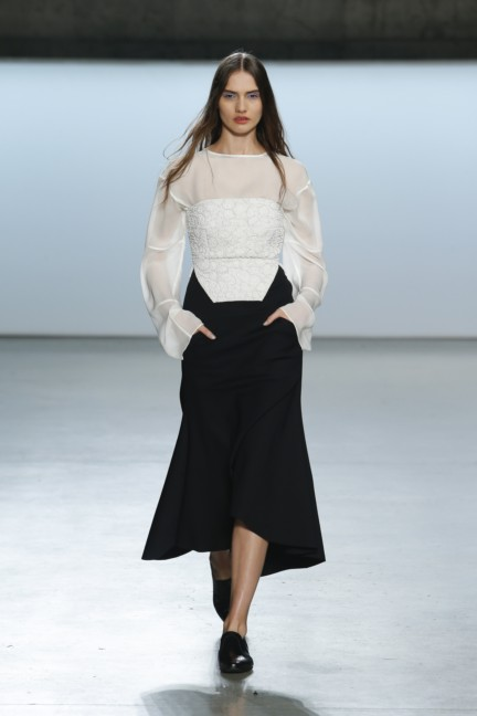 sally-lapointe-new-york-fashion-week-spring-summer-2015-5
