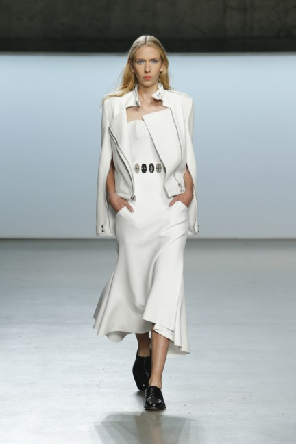 sally-lapointe-new-york-fashion-week-spring-summer-2015-6