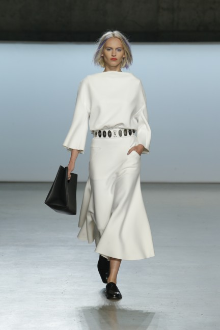 sally-lapointe-new-york-fashion-week-spring-summer-2015-7