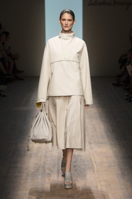 salvatore-ferragamo-milan-fashion-week-spring-summer-2015-3