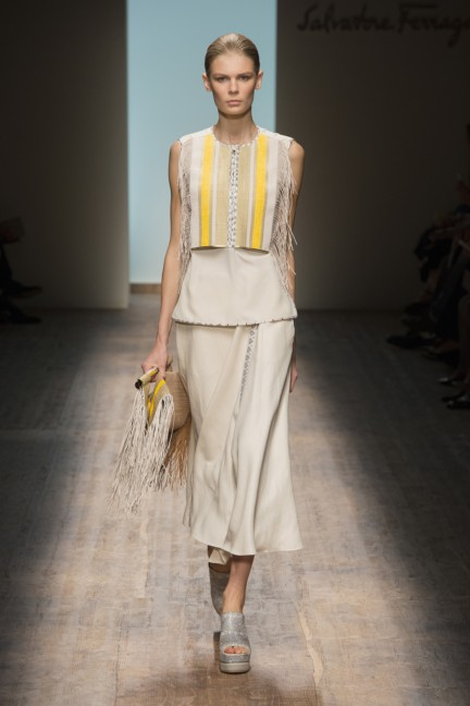 salvatore-ferragamo-milan-fashion-week-spring-summer-2015-5