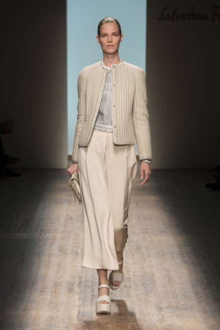 salvatore-ferragamo-milan-fashion-week-spring-summer-2015-9