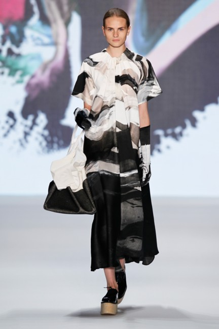 ss-2014_fashion-week-berlin_de_satu-maaranen_35740