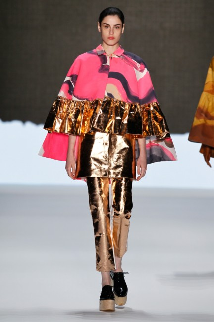 ss-2014_fashion-week-berlin_de_satu-maaranen_35741