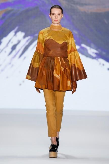 ss-2014_fashion-week-berlin_de_satu-maaranen_35742