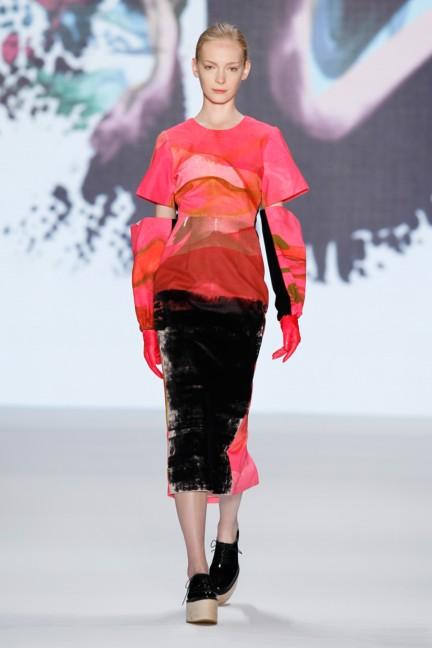 ss-2014_fashion-week-berlin_de_satu-maaranen_35744
