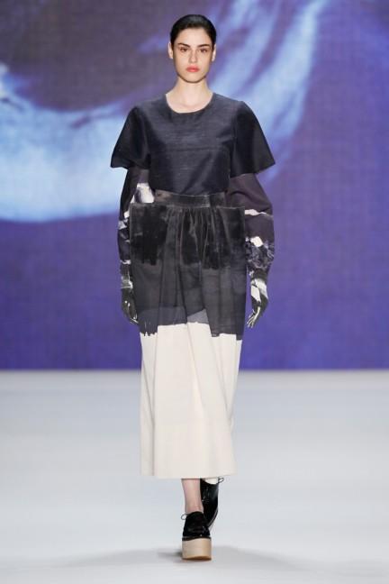 ss-2014_fashion-week-berlin_de_satu-maaranen_35745