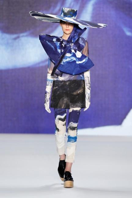 ss-2014_fashion-week-berlin_de_satu-maaranen_35747