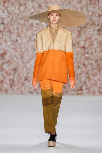 ss-2014_fashion-week-berlin_de_satu-maaranen_35748