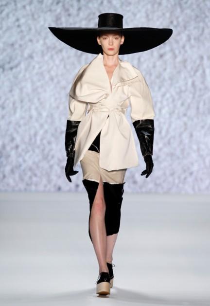 ss-2014_fashion-week-berlin_de_satu-maaranen_35749