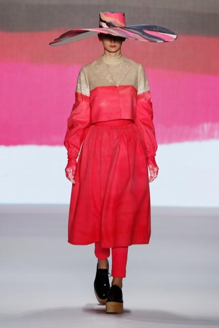 ss-2014_fashion-week-berlin_de_satu-maaranen_35750