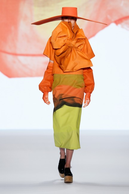 ss-2014_fashion-week-berlin_de_satu-maaranen_35753