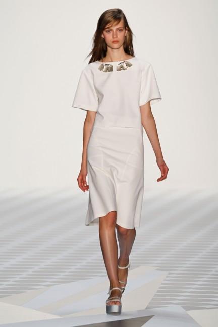 ss-2014_fashion-week-berlin_de_schumacher_35605