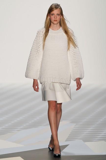 ss-2014_fashion-week-berlin_de_schumacher_35612