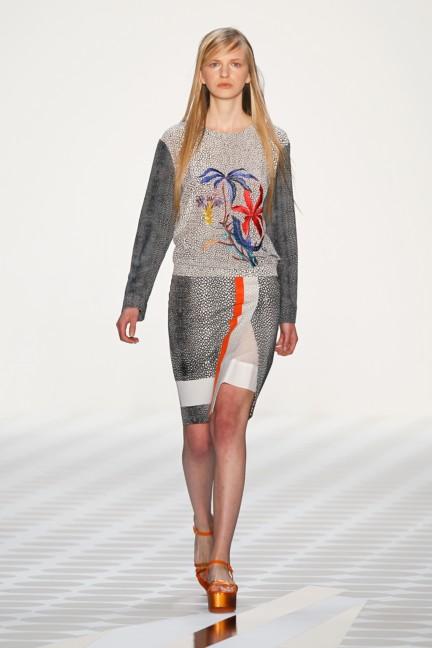 ss-2014_fashion-week-berlin_de_schumacher_35617