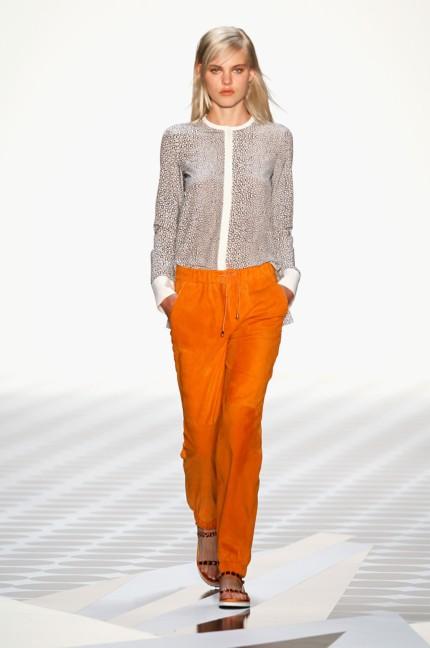 ss-2014_fashion-week-berlin_de_schumacher_35618