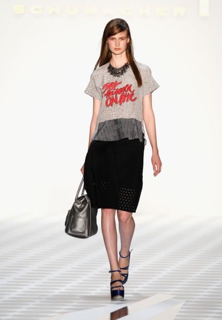 ss-2014_fashion-week-berlin_de_schumacher_35620