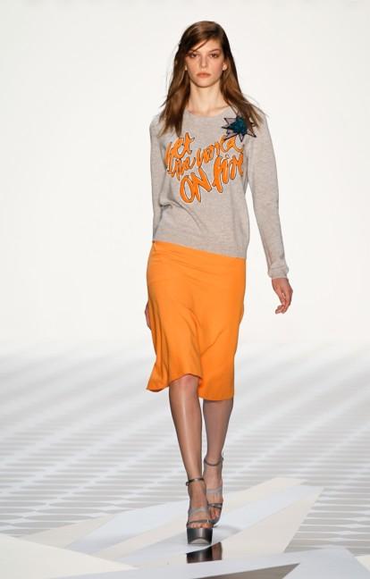 ss-2014_fashion-week-berlin_de_schumacher_35622