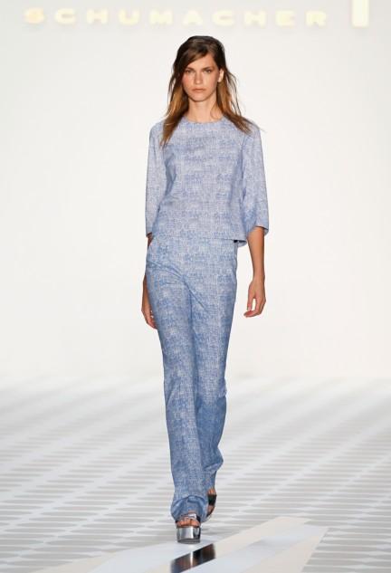 ss-2014_fashion-week-berlin_de_schumacher_35625