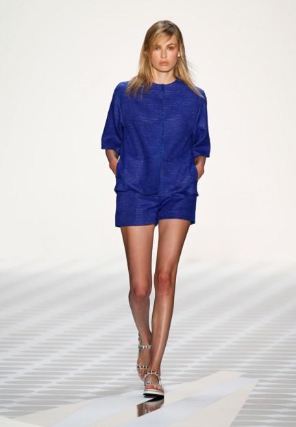 ss-2014_fashion-week-berlin_de_schumacher_35627