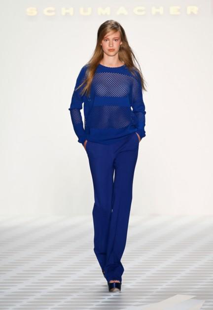 ss-2014_fashion-week-berlin_de_schumacher_35628