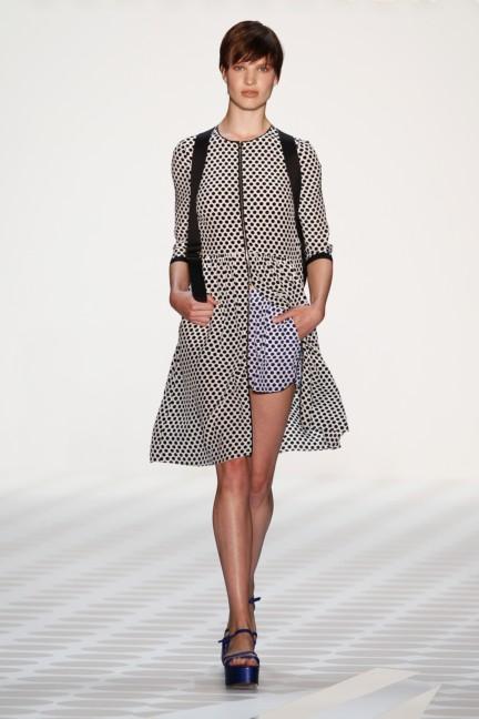 ss-2014_fashion-week-berlin_de_schumacher_35631