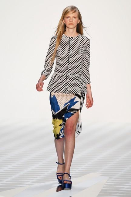 ss-2014_fashion-week-berlin_de_schumacher_35632