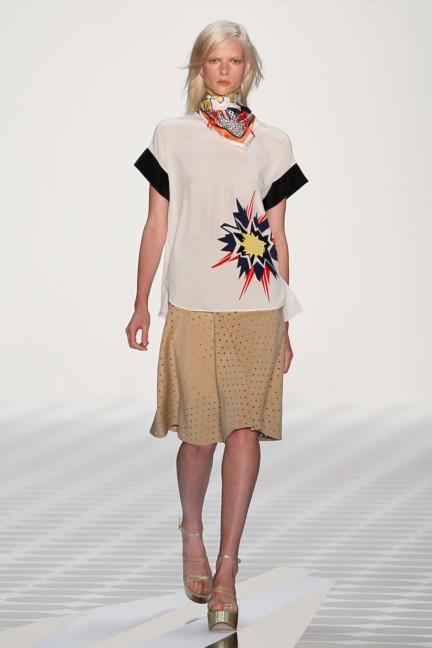 ss-2014_fashion-week-berlin_de_schumacher_35634