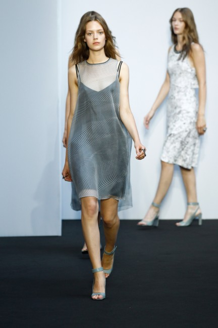schumacher-mercedes-benz-fashion-week-berlin-autumn-winter-2015-2
