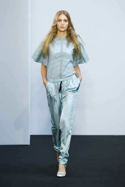 schumacher-mercedes-benz-fashion-week-berlin-autumn-winter-2015-29