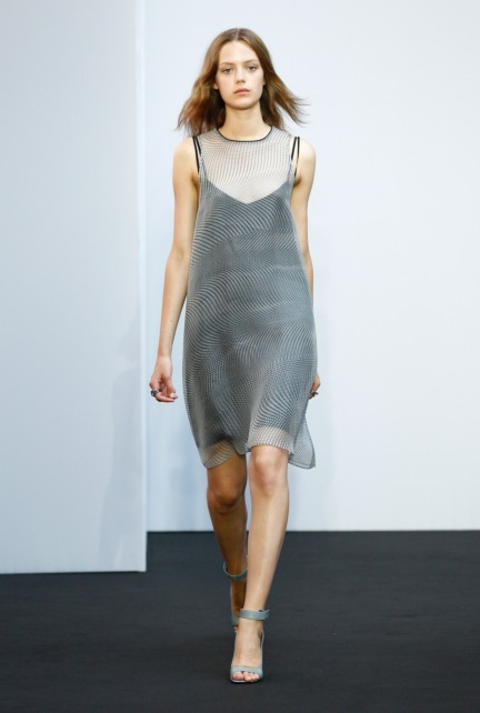 schumacher-mercedes-benz-fashion-week-berlin-autumn-winter-2015-3