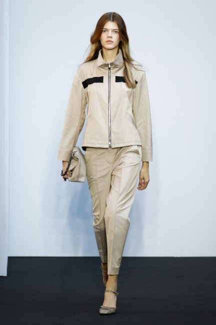 schumacher-mercedes-benz-fashion-week-berlin-autumn-winter-2015-34