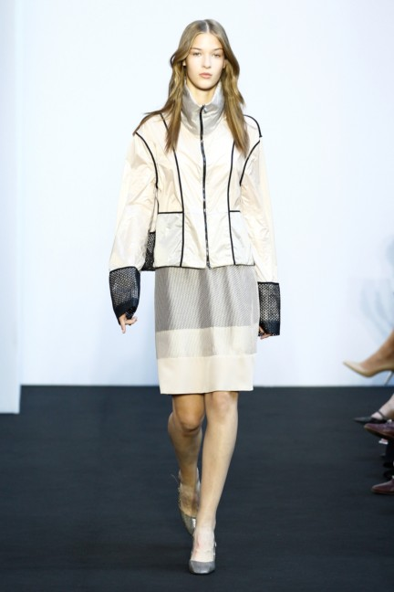 schumacher-mercedes-benz-fashion-week-berlin-autumn-winter-2015-37