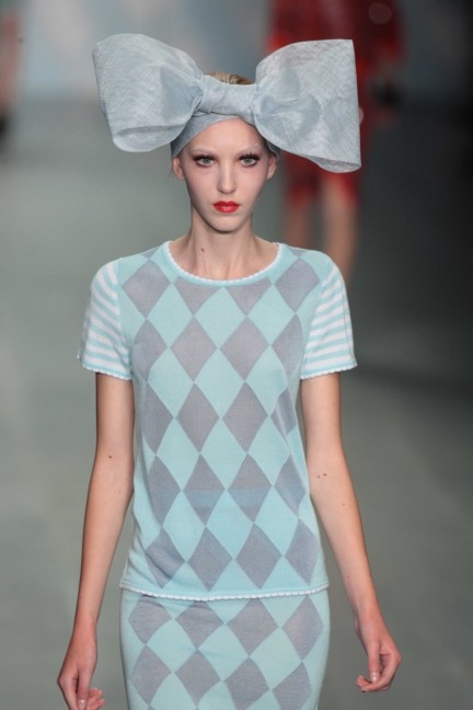 sibling-london-fashion-week-spring-summer-2015-27