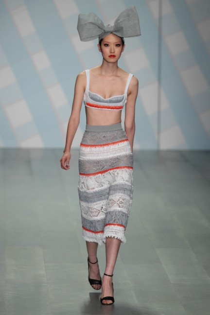 sibling-london-fashion-week-spring-summer-2015-40