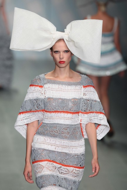 sibling-london-fashion-week-spring-summer-2015-47
