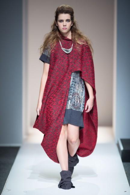 seisisabelle-south-africa-fashion-week-autumn-winter-2015-13