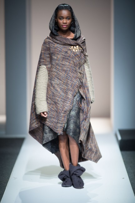 seisisabelle-south-africa-fashion-week-autumn-winter-2015-14