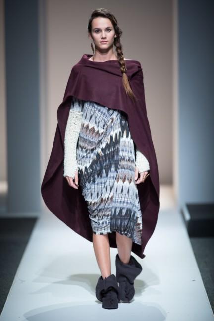 seisisabelle-south-africa-fashion-week-autumn-winter-2015-16