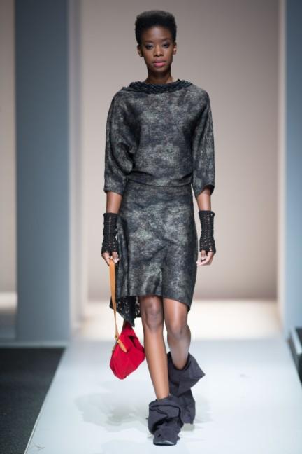 seisisabelle-south-africa-fashion-week-autumn-winter-2015-2