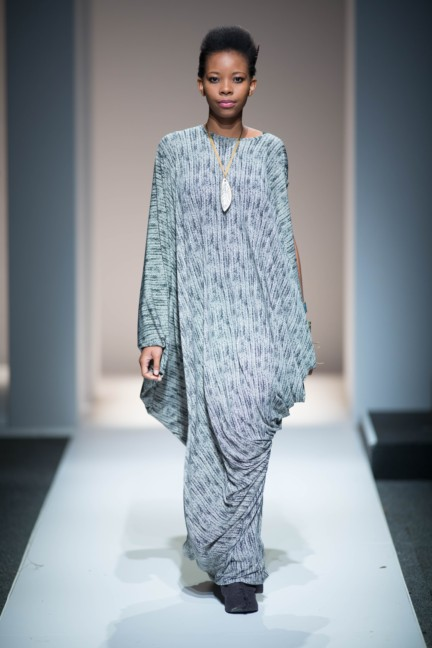 seisisabelle-south-africa-fashion-week-autumn-winter-2015-20