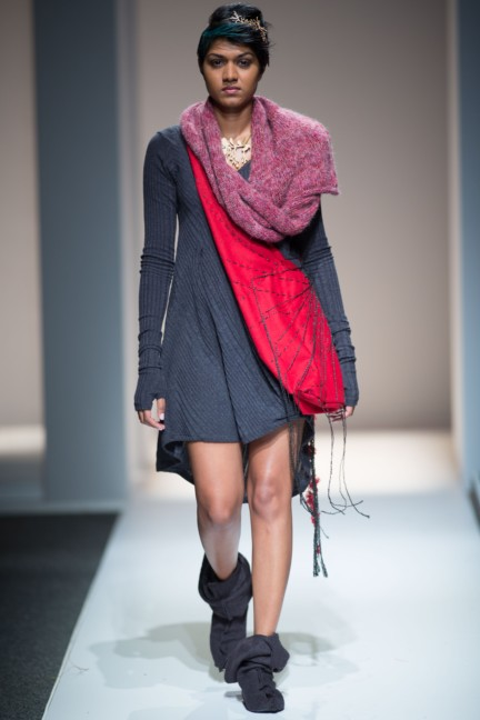 seisisabelle-south-africa-fashion-week-autumn-winter-2015-23