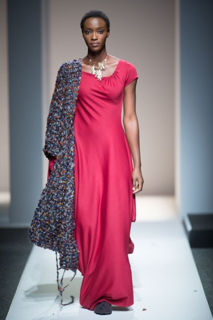 seisisabelle-south-africa-fashion-week-autumn-winter-2015-4