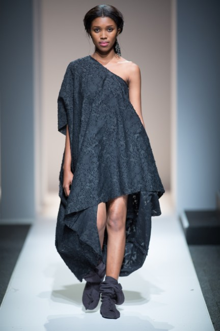 seisisabelle-south-africa-fashion-week-autumn-winter-2015-9