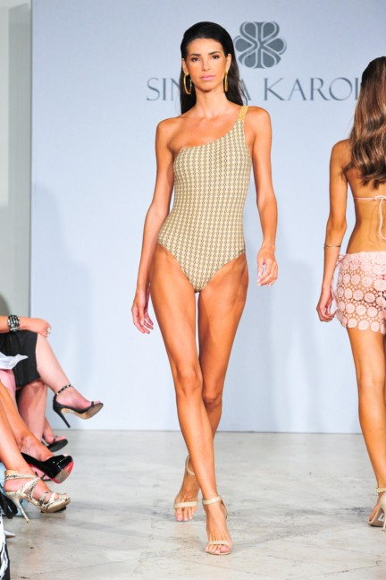 sinesia-karol-mercedes-benz-fashion-week-miami-swim-spring-summer-2015-runway-16
