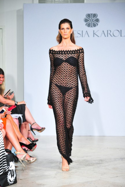 sinesia-karol-mercedes-benz-fashion-week-miami-swim-spring-summer-2015-runway-27