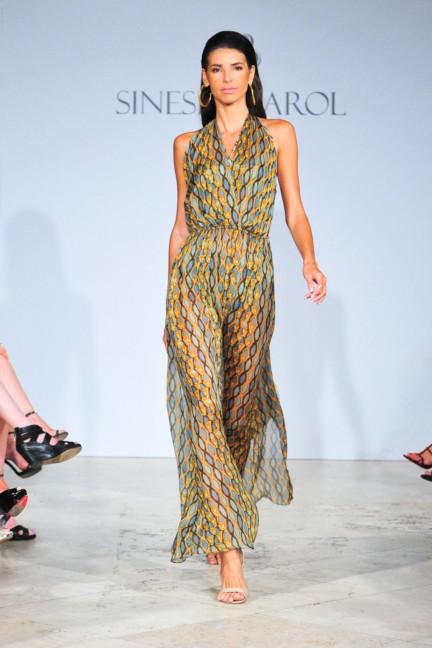 sinesia-karol-mercedes-benz-fashion-week-miami-swim-spring-summer-2015-runway