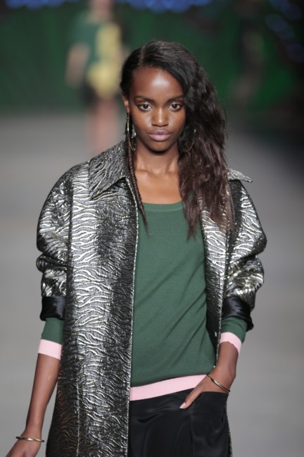 sis-by-spijkers-en-spijkers-mercedes-benz-fashion-week-amsterdam-spring-summer-2015-106