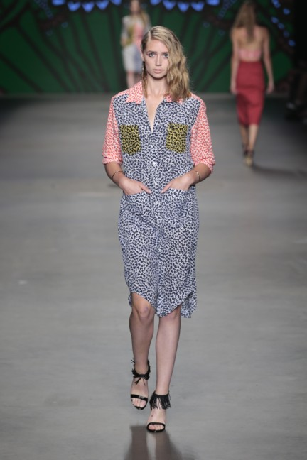 sis-by-spijkers-en-spijkers-mercedes-benz-fashion-week-amsterdam-spring-summer-2015-18
